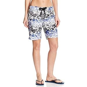 Kanu Surf Womens Board Shorts